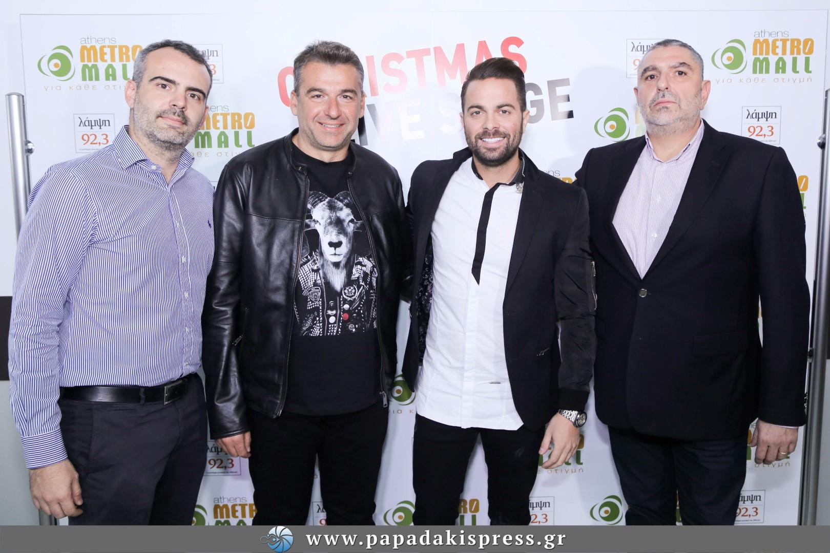 thanos-makris-assistant-manager-athens-metro-mall