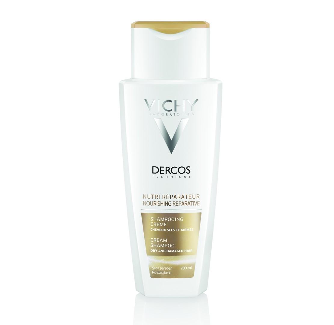 vichy-shampoo-1-large