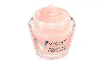 vichy-1