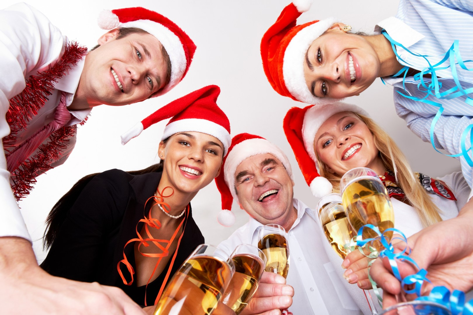 christmas-party-image-large
