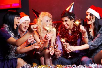 christmas_party_image