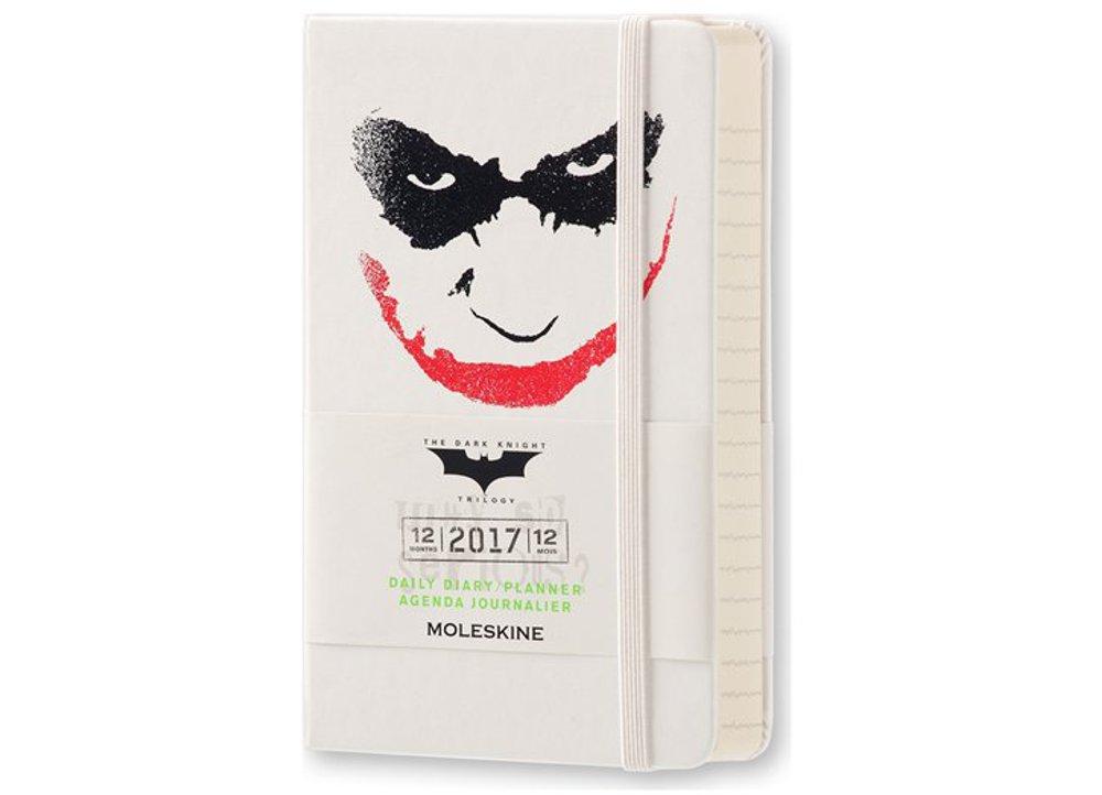 moleskine-imerologio-12mino-2017-imerisio-hard-cover-pocket-batman-limited-edition-aspro-1000-1180332