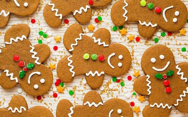 thumbnail_gefstika-gingerbread-cookies