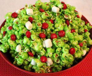 thumbnail_to-pop-corn-tou-katergari-ton-christougennon