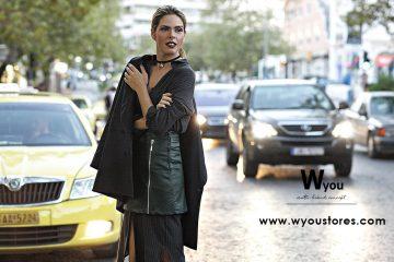 thumbnail_elena-galifa_wears-wyou_1