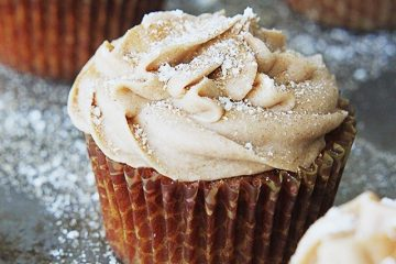 thumbnail_gingerbread-cupcakes-me-frosting-kanelas