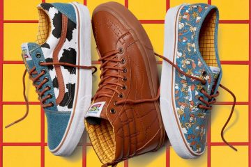 vans-toy-story-5