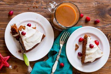 christougenniatiko-gingerbread-keik