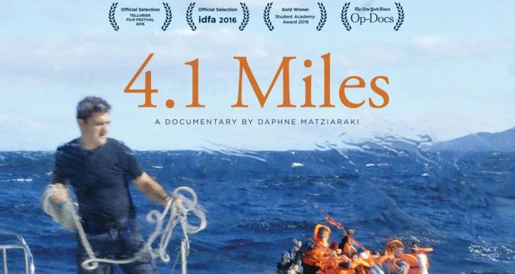 4-1-miles