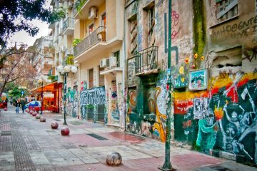 9-exarchia--athens-greece
