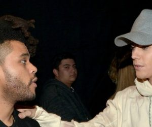Justin-Bieber-The-Weeknd