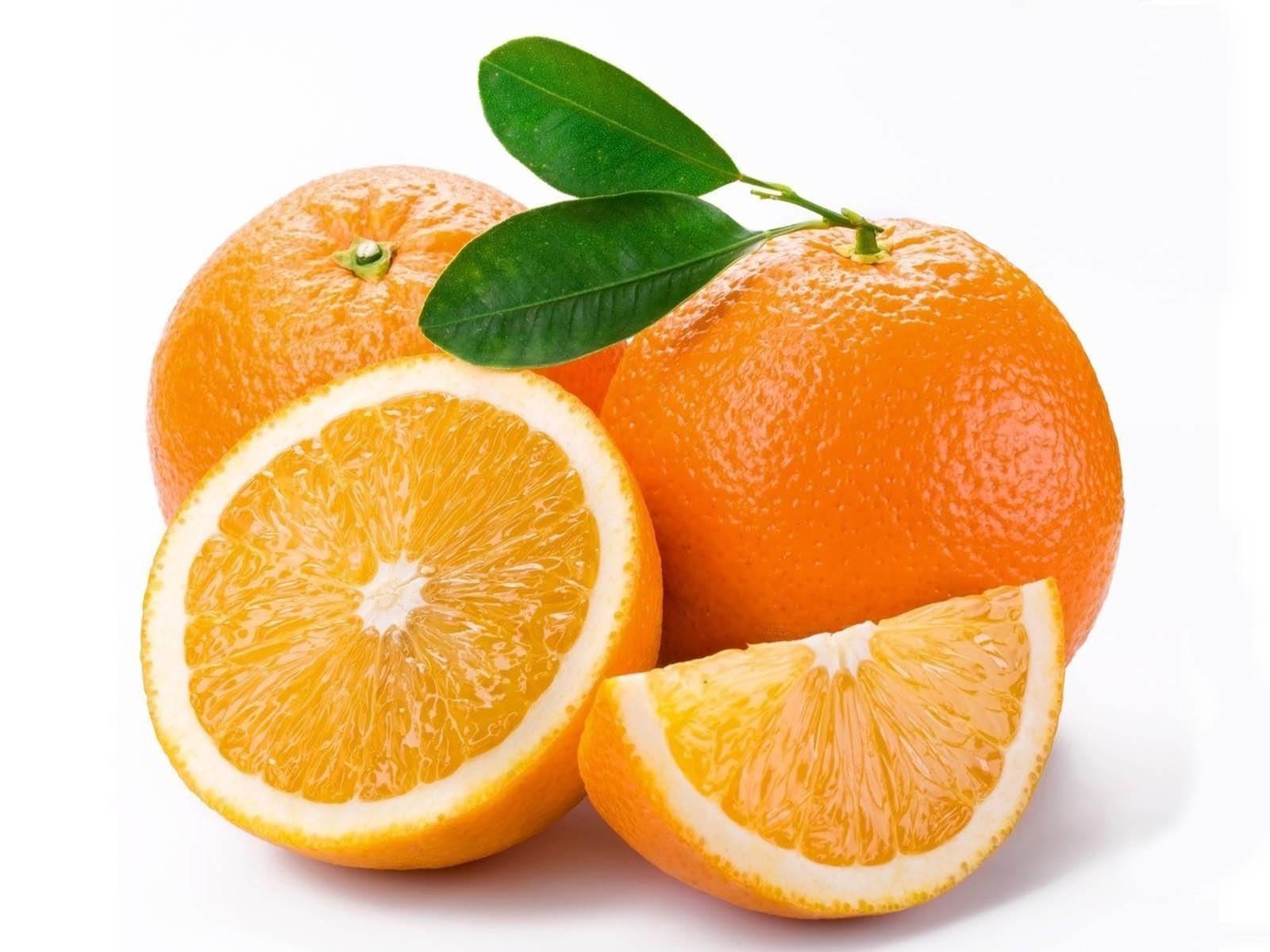 Winter-fruits-for-Kids-Orange
