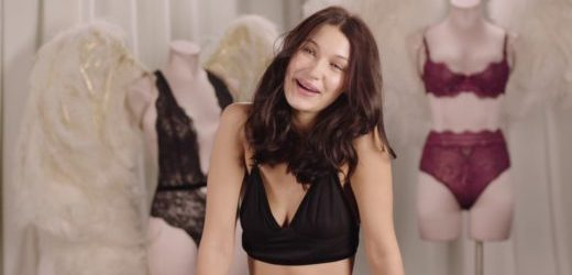bella-hadid-joins-the-victorias-520x293