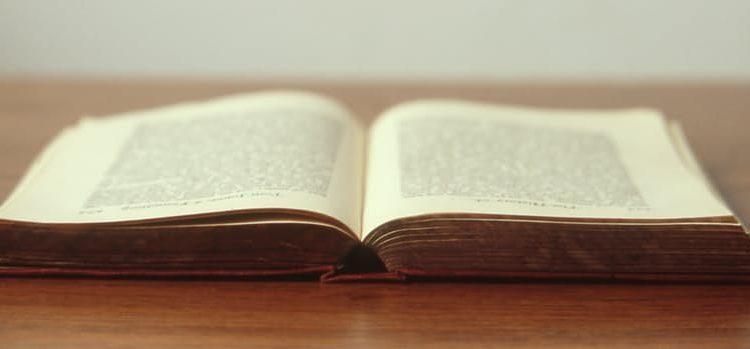 blur-old-antique-book-750x349