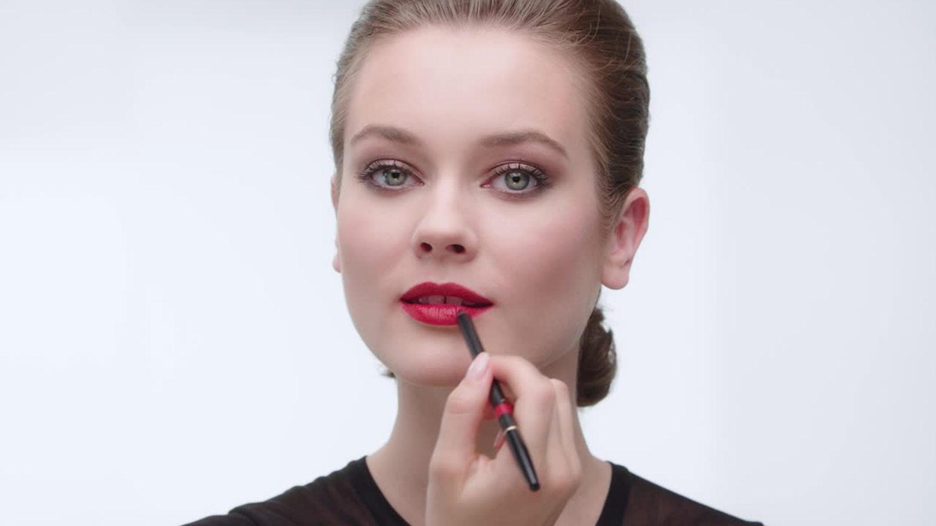 dark-lipstick-chanel