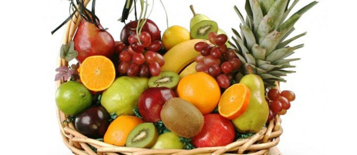 exoticfruitbasket