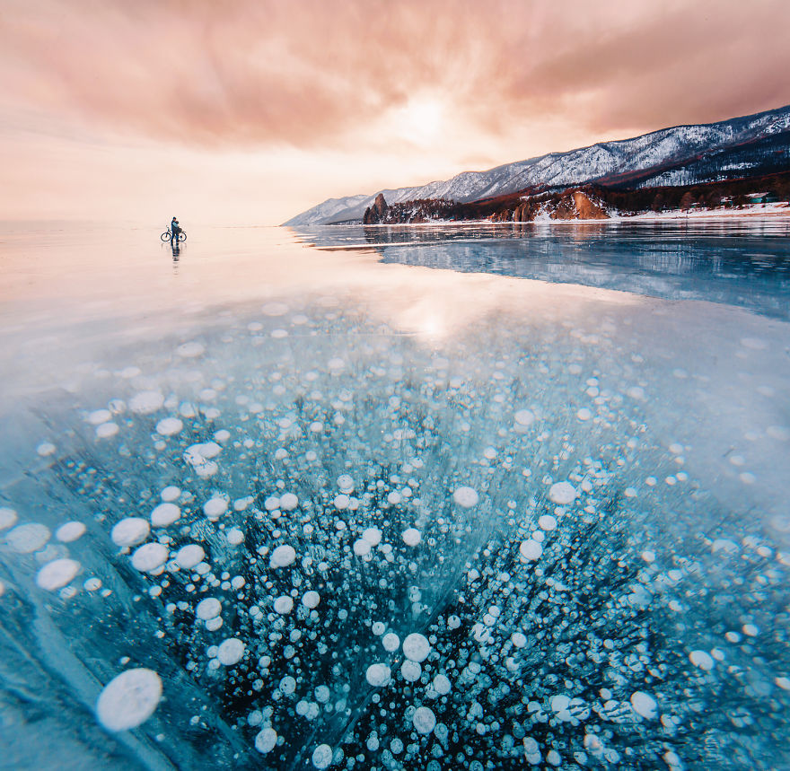 frozen-lake-baikal-russia-kristina-makeeva-4