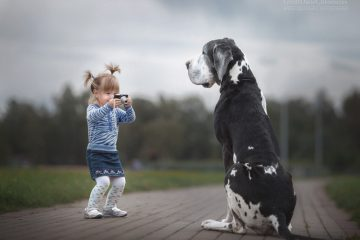 little-kids-and-their-big-dogs-by-Andy-Seliverstoff-5