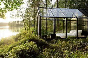 modern-garden-bedroom-200117-1053-01