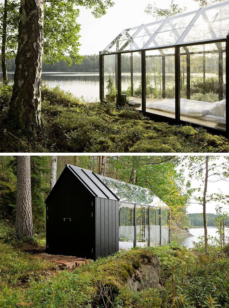 modern-garden-bedroom-200117-1053-02