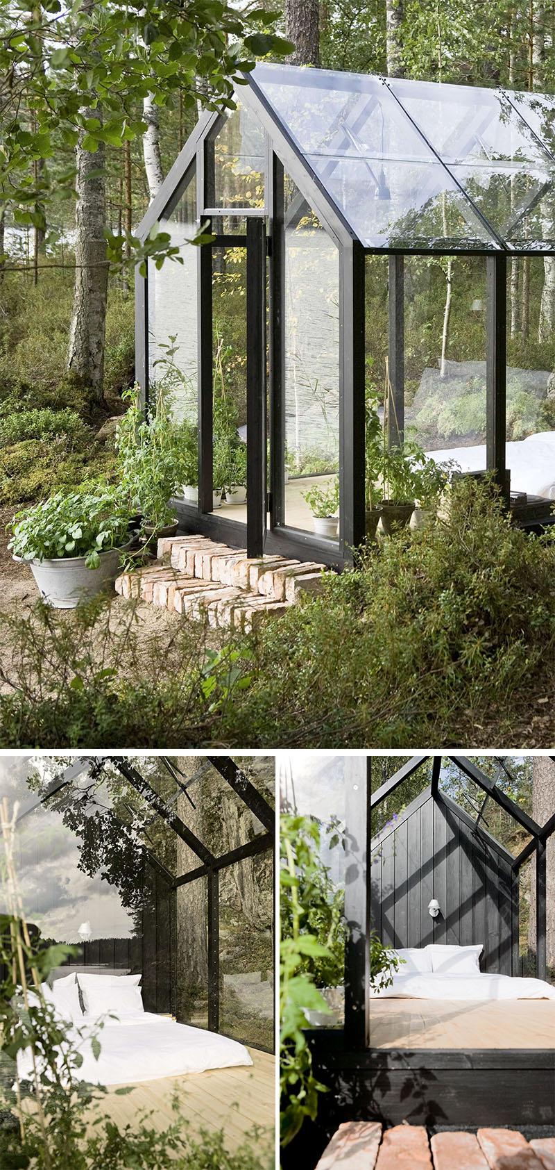 modern-garden-bedroom-200117-1053-02a