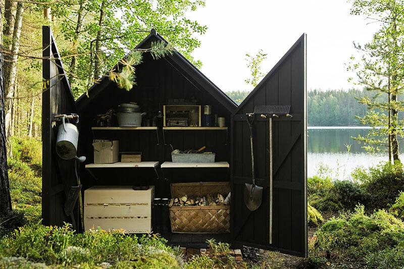 modern-garden-shed-200117-1053-04