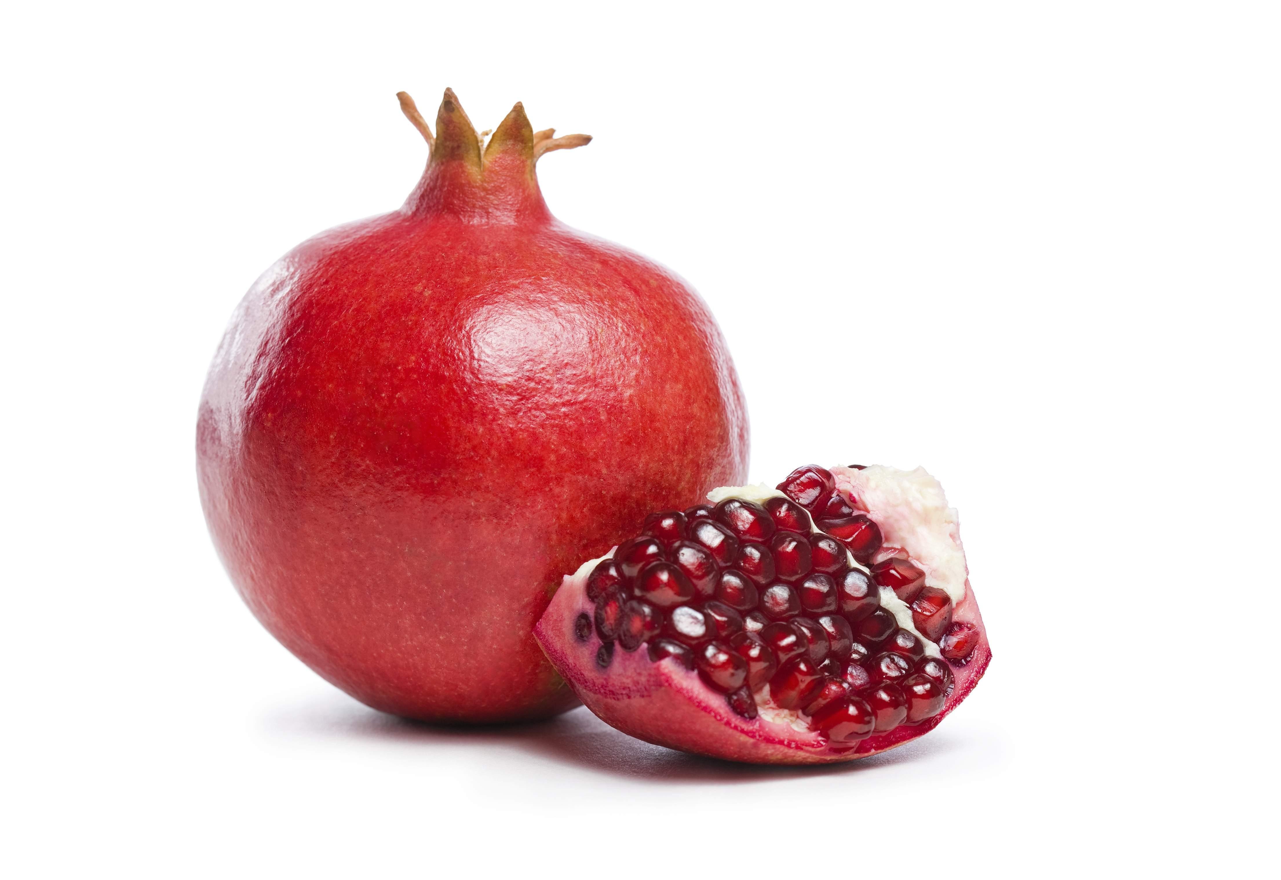 pomegranate-05