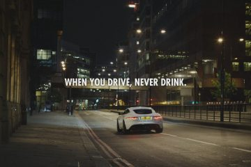 thumbnail_heineken_when-you-drive