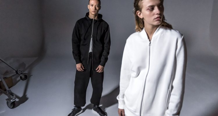 thumbnail_adidas-originals-xbyo-apparel-collection-3