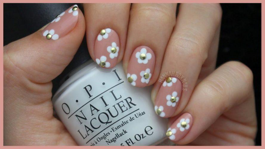thumbnail_dot-flower-mani