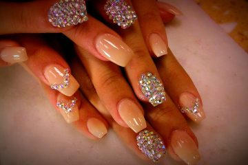 thumbnail_glitter-nail-opening
