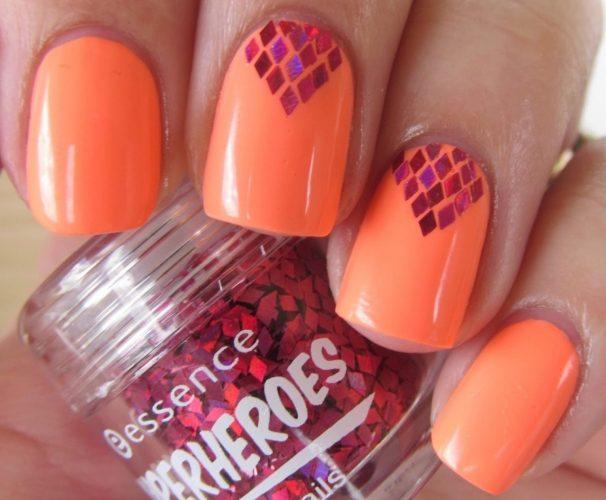 thumbnail_glitter-nails-5