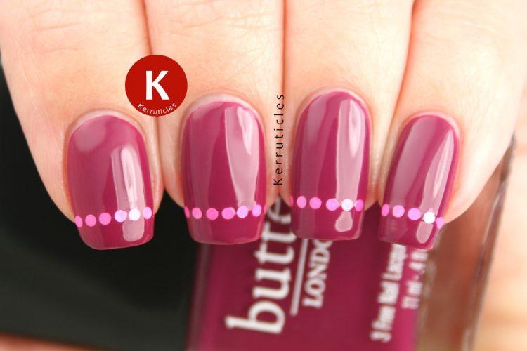 thumbnail_glitter-nails-7