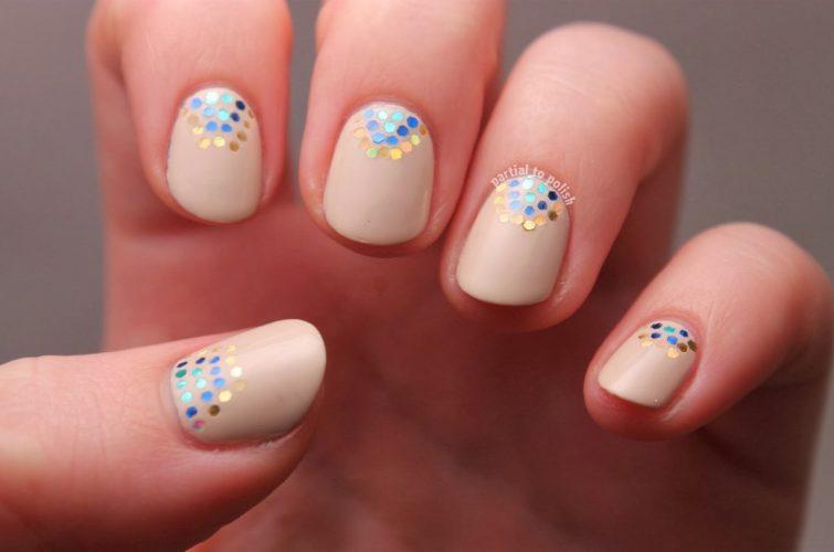 thumbnail_glitter-nails-8