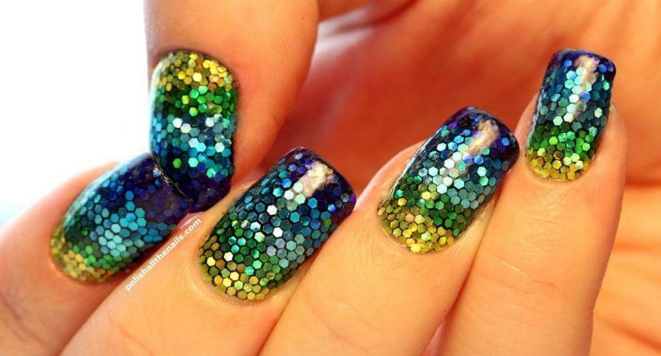 thumbnail_glitter-nails-x