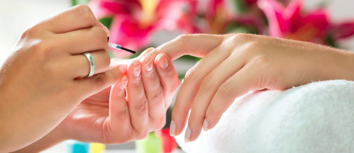 thumbnail_healthy-nails