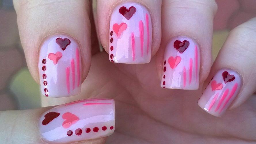 thumbnail_heart-nail-art