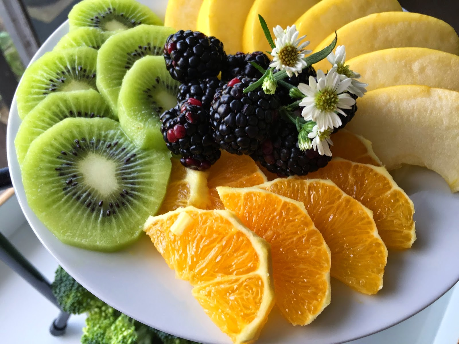 winter season fruits trader joes