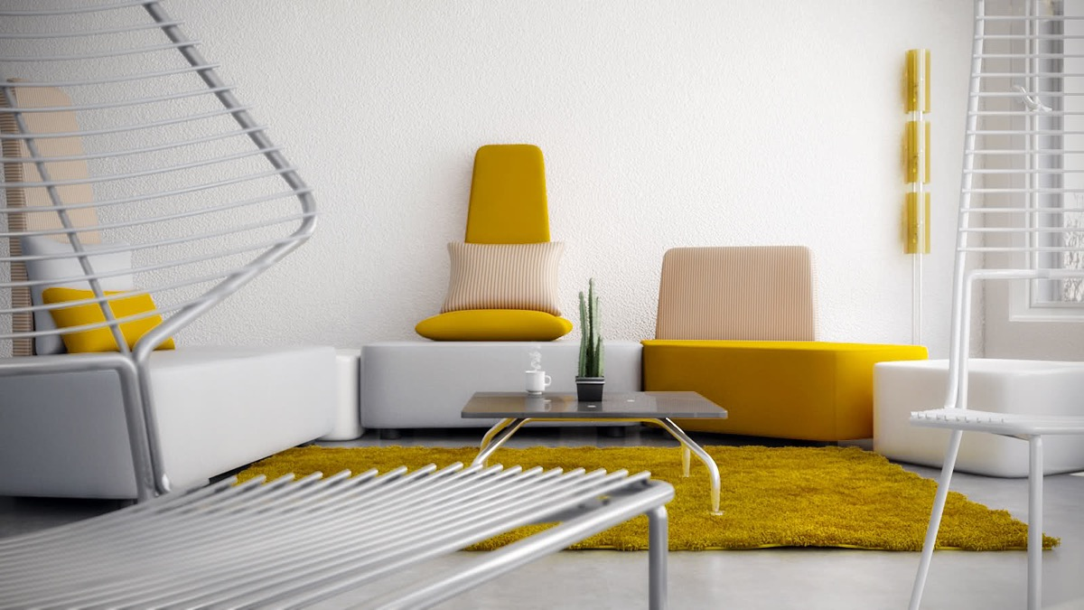 yellow-sofa-inspiration
