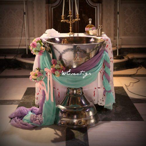 βαπτιση (10) (Large)
