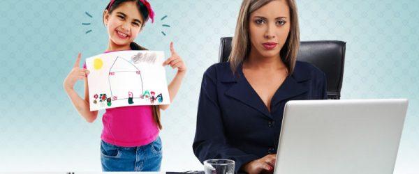παιδια και δουλεια (3)