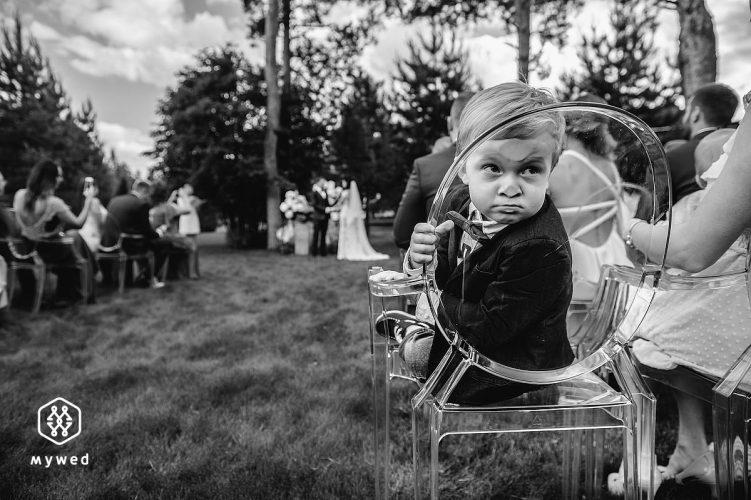 παιδια σε γαμους (4)