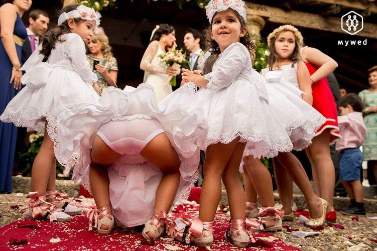 παιδια σε γαμους (5)