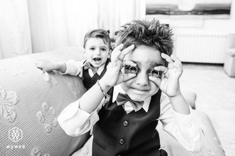 παιδια σε γαμους (6)