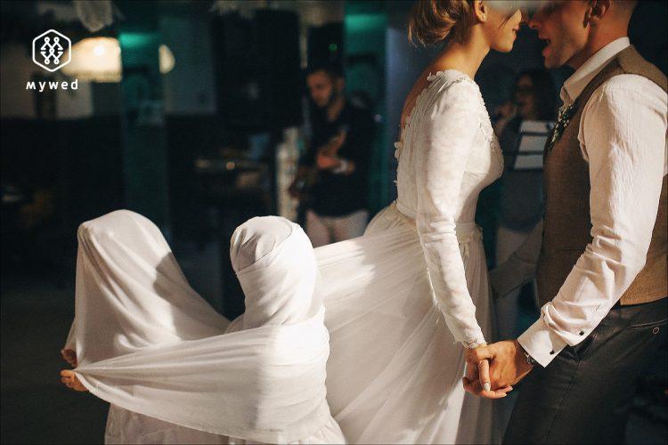 παιδια σε γαμους (7)