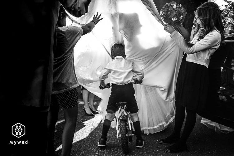 παιδια σε γαμους (9)