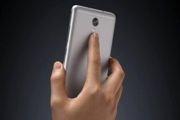 2-xiaomi-redmi-note-3-241115