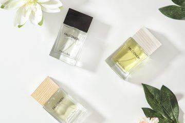 3 perfumes_
