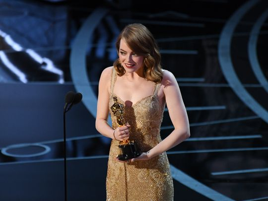 636237528840625031-BEST-ACTRESS-EMMA-STONE-89111303