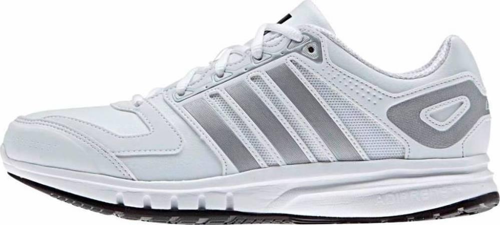 Adidas Galaxy Lea
